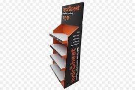 Confectionery Display Stands Stunning Display Stand Corrugated Fiberboard Point Of Sale Display
