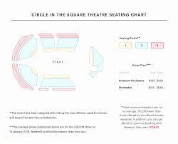 Shoreline Seating Chart Abiding Shoreline Theater Seating Chart 2019