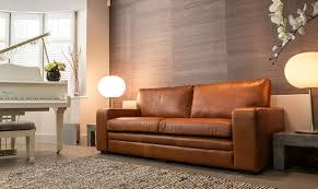 1000 images about lounge on pinterest tv walls ikea hackers and tan leather sofas bedroomterrific eames inspired tan brown leather short