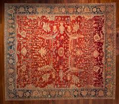 antique rug gallery
