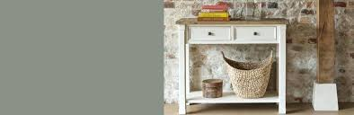 small glass console tables uk tbles mtch rnges nd re y mtch narrow glass console table uk