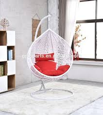 swing chairs for bedrooms ikea hanging bedroom best indoor hammock