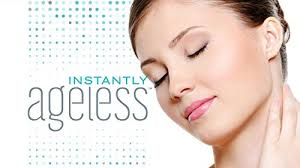 cream that works like botox instantly ageless the revolutionary anti wrinkle micro cream