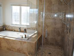 Bathroom Remodel  Amazing Cost To Remodel Bathroom - Bathroom renovations costs