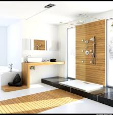 dwell bathroom ideas accessoriesbreathtaking modern bathrooms spa like appeal bathroom unfinished wood pleasing best modern bathrooms beautiful white timber