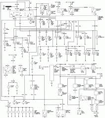 Kenworth truck light wiring schematics kenworth truck electrical