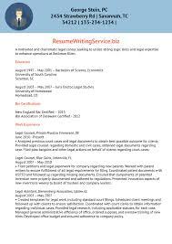 Public Relations Resume Sample public relations resume legal consultant resume sample TGAM 44