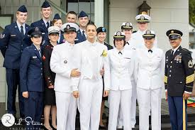gays in the military essay screenhunter oct ny daily news screenhunter oct ny daily news · gay marriage topics for essays