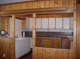 How To Make Kitchen Cabinets On Your Own And Also Organize Them In The  Kitchen : Pictures Gallery