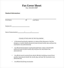 Downloadable Fax Cover Sheets Sample Printable Fax Cover Sheet 17 Free Documents In Pdf Word