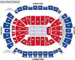 Houston Rodeo Seating Chart 2017 Houston Rodeo Seating Map Seating Maps Street Alima Us