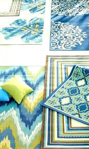 pier one outdoor rugs ideas clearance