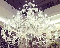 extra large chandeliers fearsome contemporary extra large chandelier elegant luxury extra large bronze chandeliers extra large chandeliers