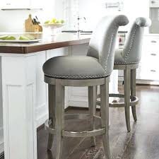 metal counter height stools. Metal Counter Height Stools Kitchen Glamorous Gray Bar Of Swivel Stool H Seat L