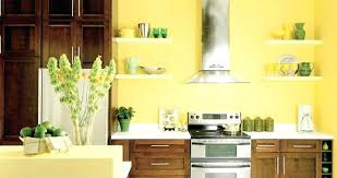 Image Interior Yellow Kitchen Paint Yellow Paint Kitchen Ideas Cool Yellow Kitchen House Yellow Kitchen Yellow Painted Kitchen Yellow Kitchen Iccebinfo Yellow Kitchen Paint How To Paint Kitchen Walls Yellow Kitchen Color