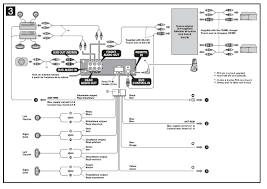 sony xplod amp wiring diagram wiring diagram and schematic design sony cdx gt57up wiring diagram diagrams base