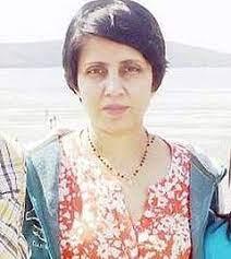 Suicide of Jacintha Saldanha - Wikipedia