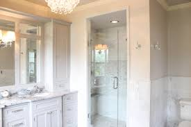 bathroom track lighting master bathroom ideas. Glamorous Master Bath Closet Remodel Essence Design Studios Llc Img_0903. Interior In House. Ideas Bathroom Track Lighting -