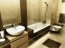modern bathroom design 2013. Elegant Minimalist Bathroom Design 2013 Modern