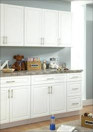 18 deep wall cabinets full size of interior kitchen shallow base cabinets inch deep wall tall