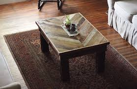 full size of home decor 2x4 end table plans diy coffee table with lift top
