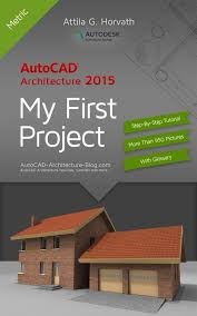 Appealing Autocad Interior Design Tutorial Pdf 96 About Remodel Small Home  Remodel Ideas with Autocad Interior Design Tutorial Pdf
