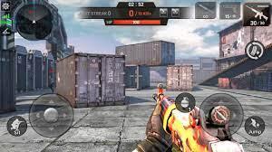 Top 7 game bắn súng offline thú vị và hấp dẫn nhất