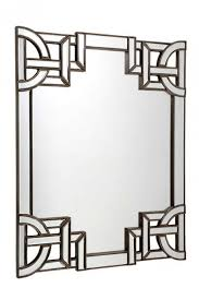 Small Picture ORIENTAL MIRRORS asian style frame AgathaO House of Design