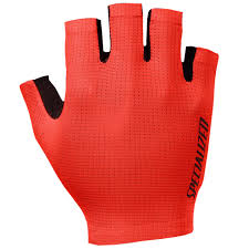Specialized Sl Pro Gloves Red