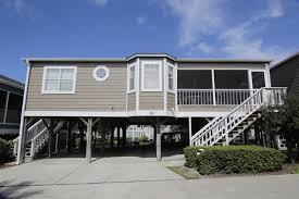 4 Bedroom Houses For Rent In Myrtle Beach Sc