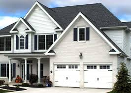 every new garage door include the manufacturer s warranty so that there is no financial risk to you