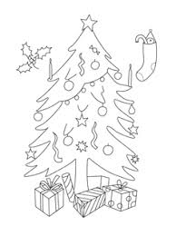 Christmas Coloring Paper Printable Christmas Coloring Pages Mr Printables