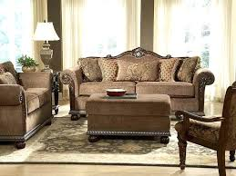 fascinating living room furniture for cheap – kleer flo