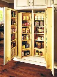storage pantry cabinet pantry storage cabinets awesome kitchen pantry storage cabinet or tall pantry cabinet design storage pantry cabinet