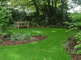 Small Picture Garden Design Costs Plantlife Landscapes