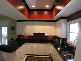 Ceiling Design For Kitchen The Most Popular Trey Ceiling Design Ideas Horrible Home