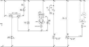 wiring diagram amana refrigerator wiring image amana model arb2257cw need legible pdf of wiring diagram on on wiring diagram amana refrigerator