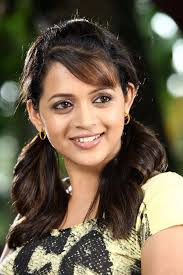 Bhavana Height Weight Bra Size Body Measurements Most