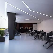 strip lighting ideas. 7 Best Led Strip Light Profiles Ideas Images On Pinterest | Within Ceiling Lighting For Kitchens
