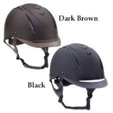 15 Best Ovation Helmets Images Riding Helmets Helmet
