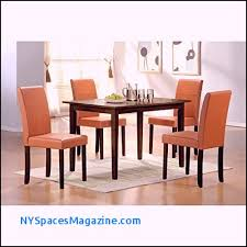 oak dining room table and chairs idea white and grey dining table