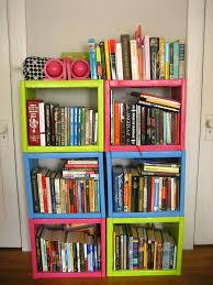 kids bookshelves the  best kid bookshelves ideas on pinterest