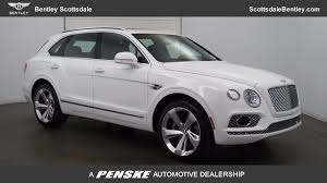2018 bentley bentayga w12. interesting bentayga 2018 bentley bentayga w12 signature awd  16797531 0 inside bentley bentayga w12