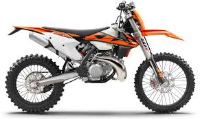 2018 ktm motocross bikes. simple bikes 2018_250 xcw_tpi_90de_ri throughout 2018 ktm motocross bikes