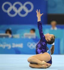 floor gymnastics shawn johnson. Shawn Johnson · Gymnastics FloorGymnastics Floor O
