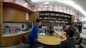 Groveland Elementary: Brenda Wellner - YouTube