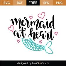 free font designs best 25 free cut files for silhouette ideas on pinterest cricut