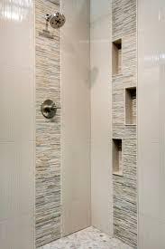 bathroom wall tiles design ideas. Fine Ideas Tile Ideas Bathroom S Wall Niche For Tiles Design
