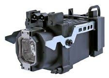 sony tv projection lamp. lamp/bulb for sony kdfe50a11e kdf50ea11 kf42e200 dlp sony tv projection lamp t