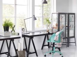 ikea office furniture catalog. home office furniture ikea intended for table dining mr price catalogue catalog